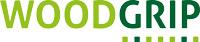 Vlonderplank met Woodgrip